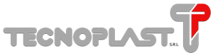 Logo Tecnoplast